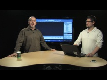 endpoint.tv - WCF Web API with Glenn Block