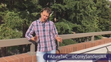 Tuesdays with Corey: RedHat announcements and WPC