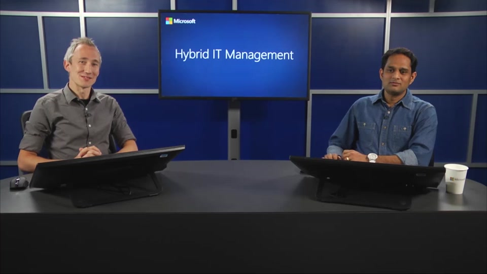 Migrating Runbooks from System Center Orchestrator to Operations Management Suite Automation