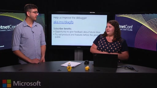 Debugging Tips and Tricks for .NET Developers in Visual Studio
