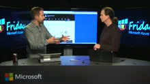 Azure Websites VNET Integration with Chris Compy