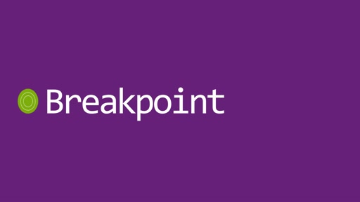 Breakpoint: Visual Studio and the Role of the Architect [S02E01]