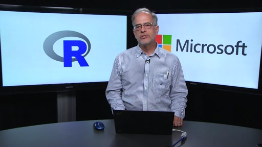 Microsoft R Server Supports Apache Spark for Faster Big Data Analytics