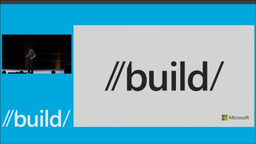 Windows Phone: Building a Camera App, Presented by Nokia