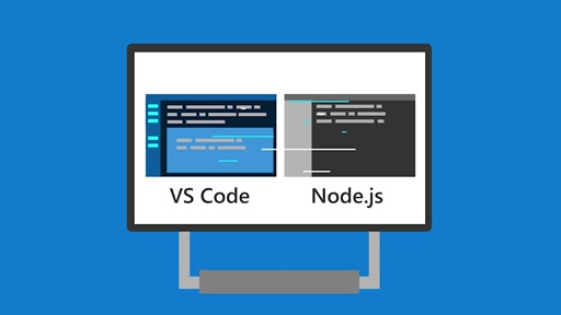 Build NodeJS apps with Windows Subsystem for Linux