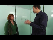 Bytes by MSDN: Lynn Langit and Dave Nielsen on how Cloud Computing can Save you Money