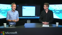 Edge Show 104 - Migrate VMware VMs to Hyper-V or Azure using MVMC 2.0