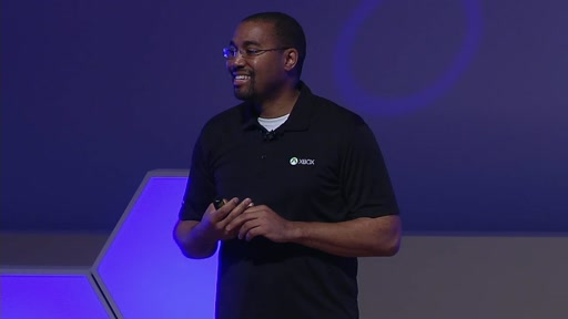 Keynote with Donovan Brown: From 0 to DevOps