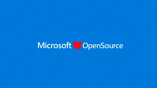 Microsoft Embracing Open Source in Windows Server 2016