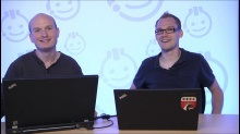 TWC9: Windows Azure SDK 2.1 for .NET, VS 2012.4, Web Essentials 2013 Preview and more
