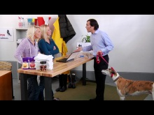 The Office Show:  Office 365 - Part Two