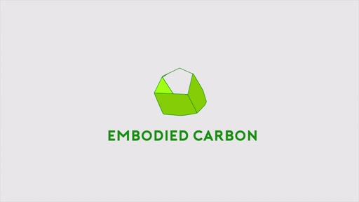 Sustainable Software Engineering: What is Embodied Carbon? | One Dev Question
