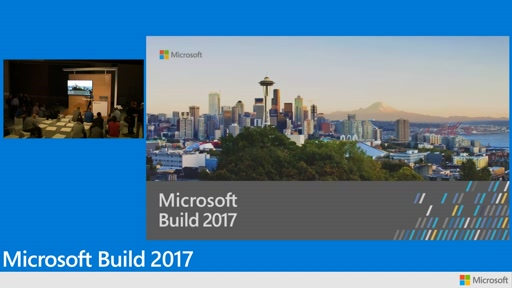Introduction to Microsoft AppSource: How to build and list your line-of-business SaaS app