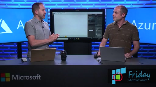 Azure Analysis Services: Scale Out & Diagnostics
