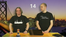 t-14 Episode 11: Application Insights