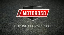 How Bing Ads Helped Grow My Business: An Interview with Alex Littlewood, CEO of Motoroso