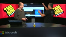 TWC9: BKVM Updated, VS 2013 Update 4 CTP2, .NET Micro Framework for VS 2013 and more...