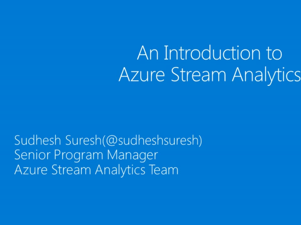 Learn How to Create Text Analytics Solutions with Azure Machine