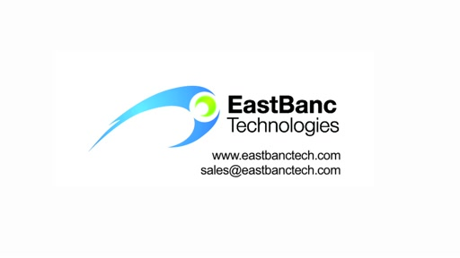 Partner Showcase: Eastbanc Technologies
