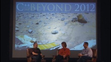 C++ and Beyond 2012: Alexandrescu, Meyers, and Sutter - Ask Us Anything