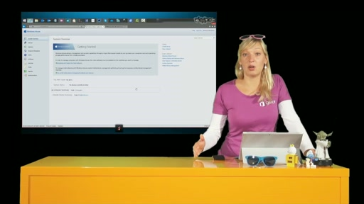 News Show #12: Azure für ITPros, Neue Funktionen in Windows Intune, Skype Update, Interview mit MVP Kerstin Rachfahl...