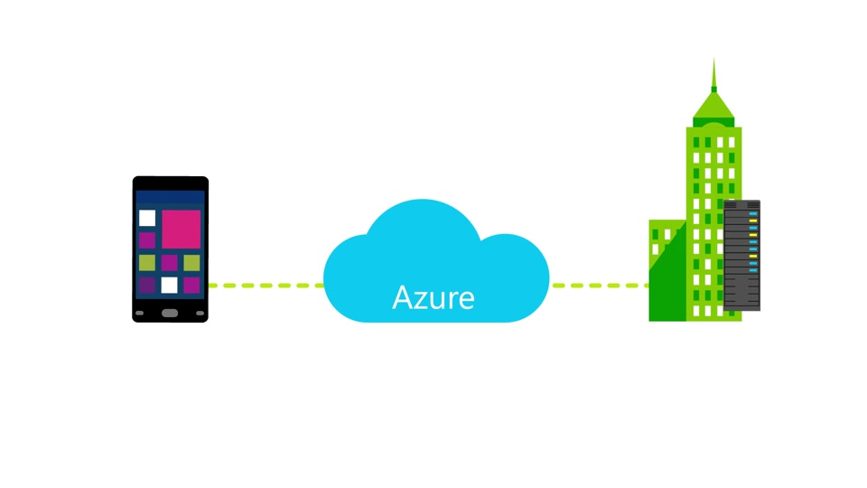 Develop Connected Apps using Azure and Xamarin