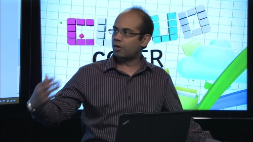 Episode 95 - Windows Azure Service Bus Fall Updates