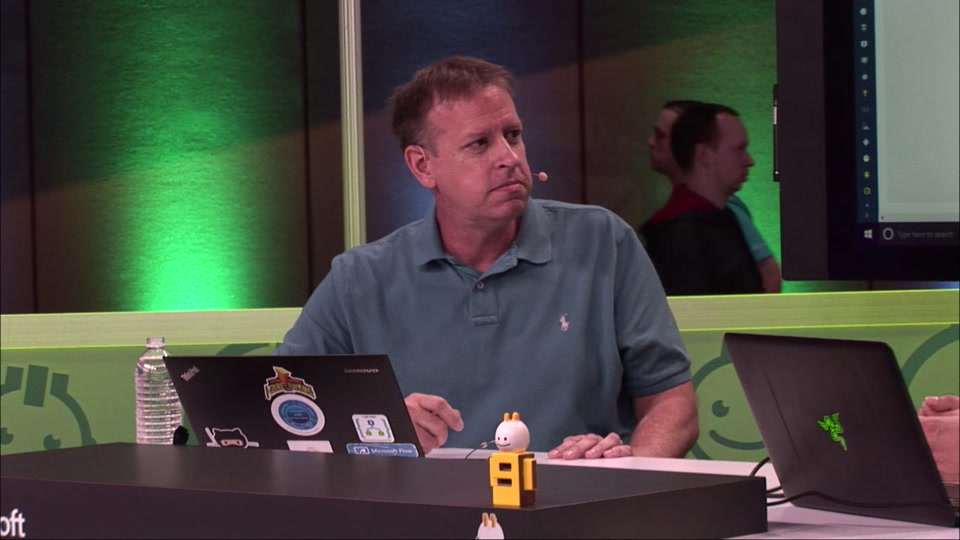 Integration with Azure Logic Apps - Go from zero to hero