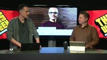 TWC9: Satya Nadella, Scott Guthrie, VS 2013.2, Tips and Tricks and more