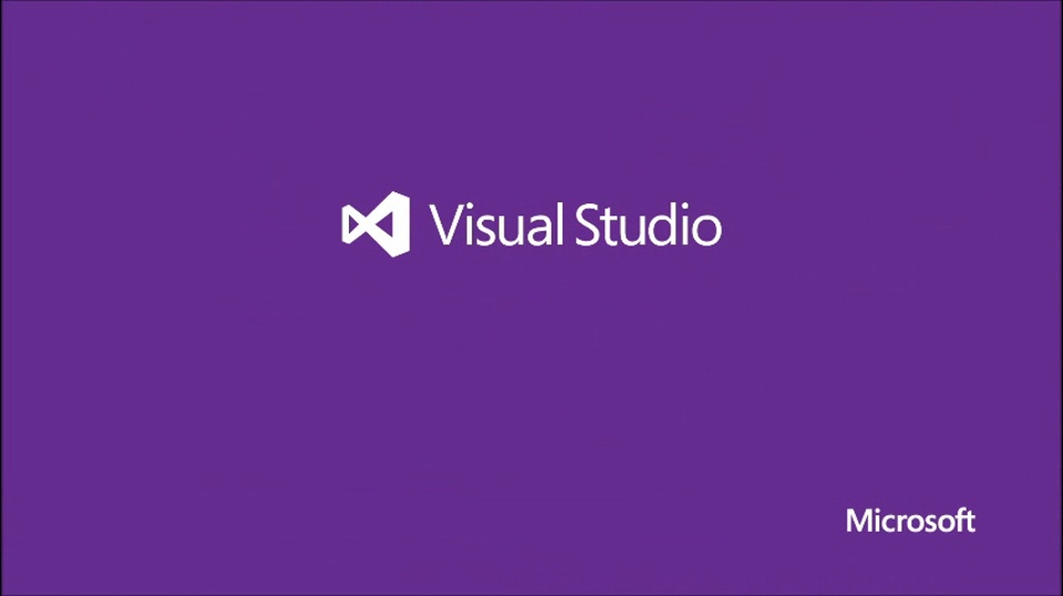 Serie Visual Studio 2013: One ASP.NET