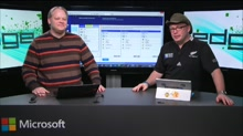 Edge Show 132 - KeyVault, Docker images and Big VMs