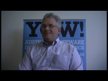 YOW! 2011: Bjorn Freeman-Benson - Software Psychology