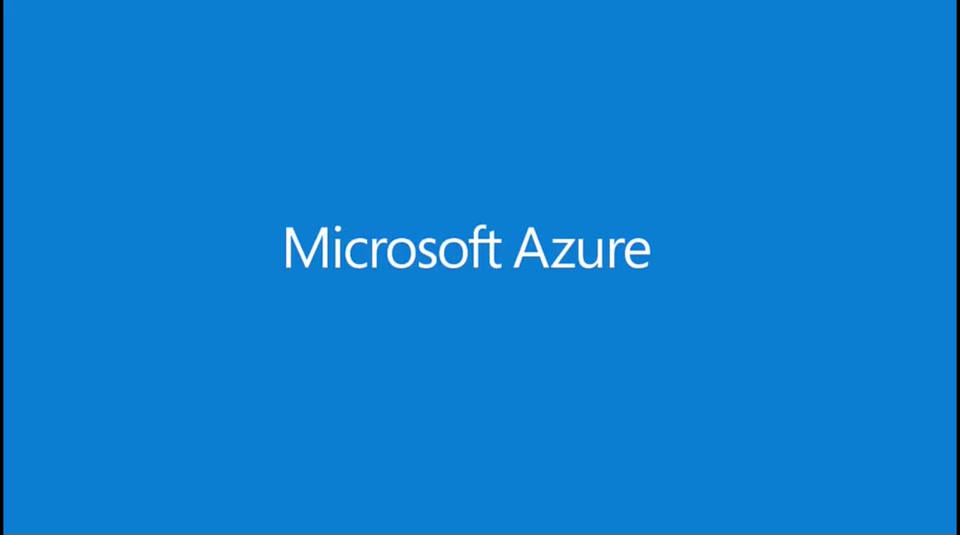 Restore a SQL Database Using Point in Time Restore With Microsoft Azure PowerShell