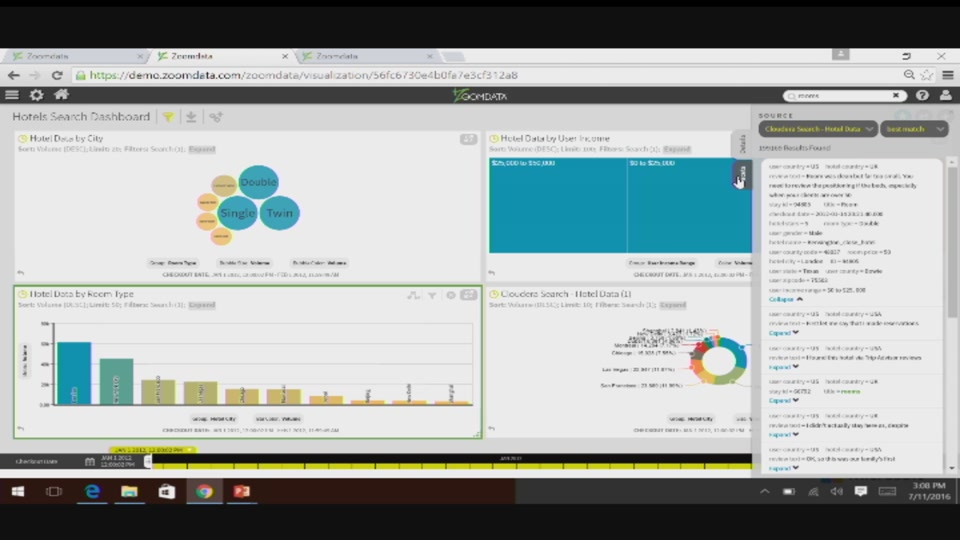 Staying Ahead of End-User Data Risks with Druva, Microsoft Azure and