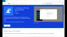 Microsoft Intune makes it easy to bring your own device with confidence