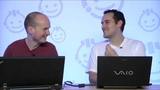 TWC9: Windows 8/VS2012 RTM Dates, Virtual Metro Dev, Search with Sando and more