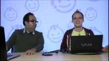 TWC9: Windows 8 Release Preview, Visual Studio 2012 RC, Storyboards, HTML5 and more