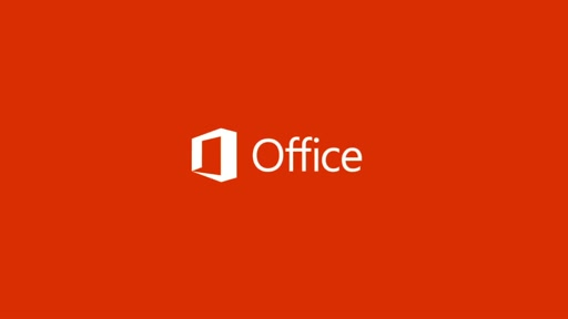 Novidades do Office 2016 - Word #1