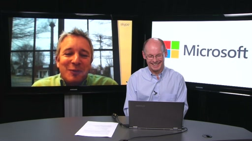 Moving your business into the cloud: Content Series #4 : ASP/hosted to Azure multi-platform model- Financial Analysis