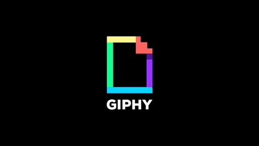 my app in 60 seconds: Developer Edition - GIPHY