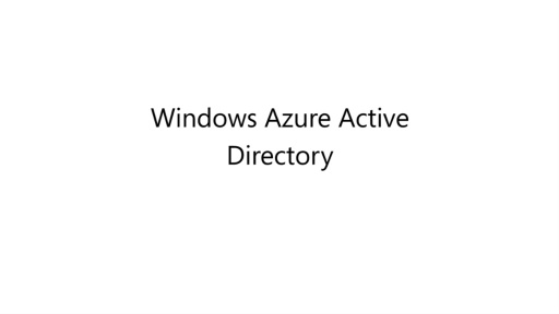 [Cloud IaaS] Machines Virtuelles et Active Directory