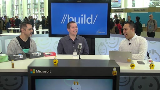 Azure IoT: Today and Tomorrow