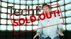 TechEd Countdown Show: The One with the Sell Out Announcement