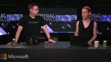 Defrag Tools #133 - App Paths