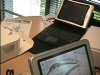 Peter Loforte - What's cool about the upcoming Tablet PC software?