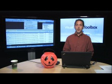Visual Studio Toolbox: Analyzing Your Code