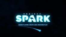 Microsoft DevRadio: Developing for Windows 8 in 1/2 the Time – Project Spark