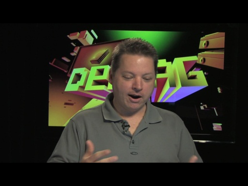 Defrag 006: Troubleshooting Windows 7, Outlook Crash, SSD speeds