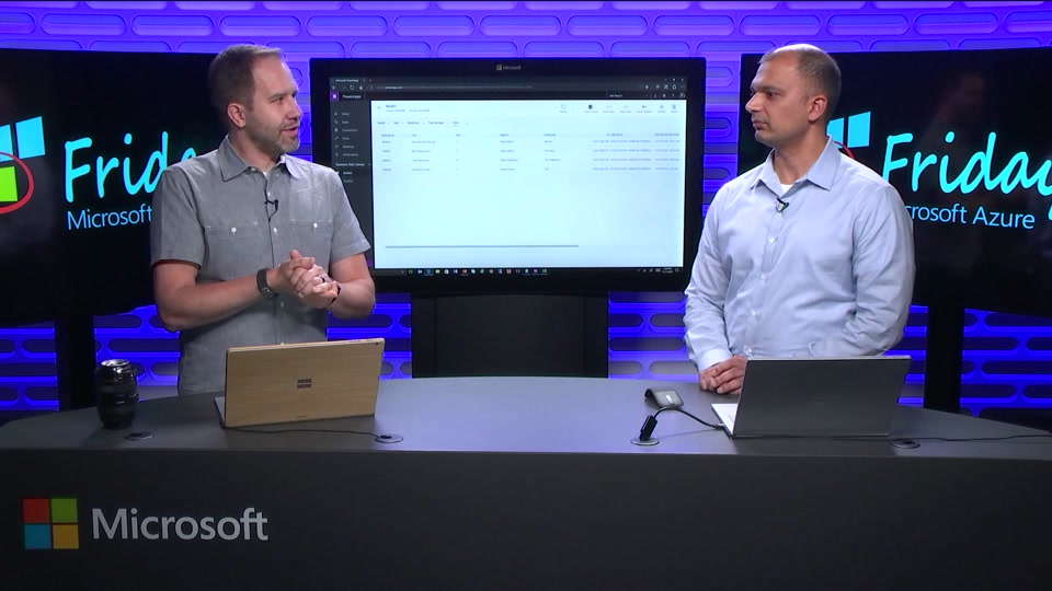 Extending the Common Data Service Base Schema in PowerApps