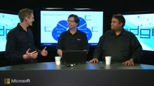 Edge Show 91 - Windows Azure Pack with Windows Server & System Center 2012 R2